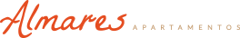 Logo Almares