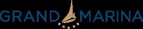Logo Grand Marina